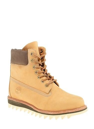 "Timberland Selbyville 6"" Boot Taba"